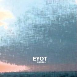 Mastering for EYOT