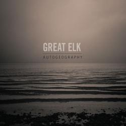 Mastering for Great Elk