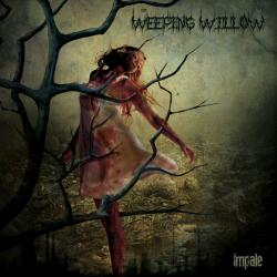 Mastering for The Weeping Willow