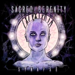 Mastering for Sacred Serenity