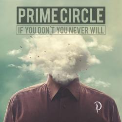 Mastering for Prime Circle