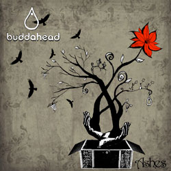 Mastering for Buddahead