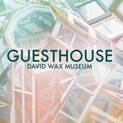 Mastering for David Wax Museum