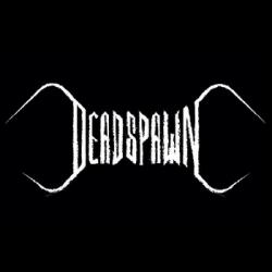 Mastering for Deadspawn