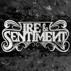 Mastering for Ire & Sentiment
