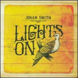 Mastering for Jonah Smith