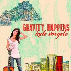 Mastering for Kate Voegele